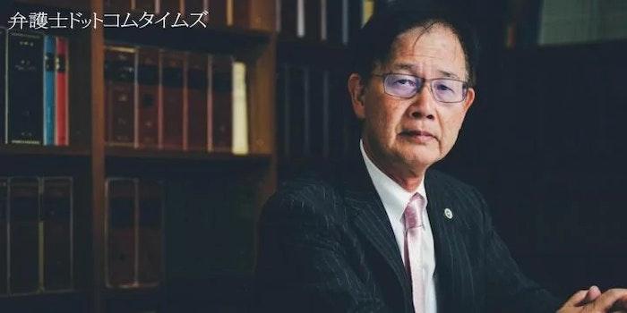発想転換がアイデアの鍵 魅力的な働き方として提示する日本型公設事務所という選択肢