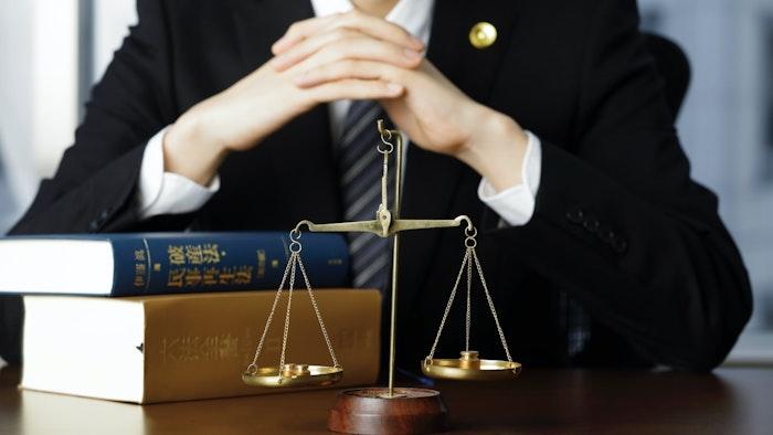 新人採用事務所数が1割減 73期弁護士の動向調査 vol.2