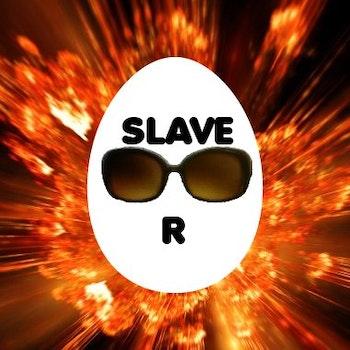 SLAVE.V-V-Rのアイコン