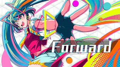 『Forward』のサムネイル