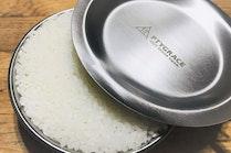 料理の幅が広がるシェラカップの蓋おすすめ9選!選び方や使い方も