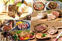 キャンプ飯だからできる豪快「がっつりお肉レシピ」15選!【難易度別】