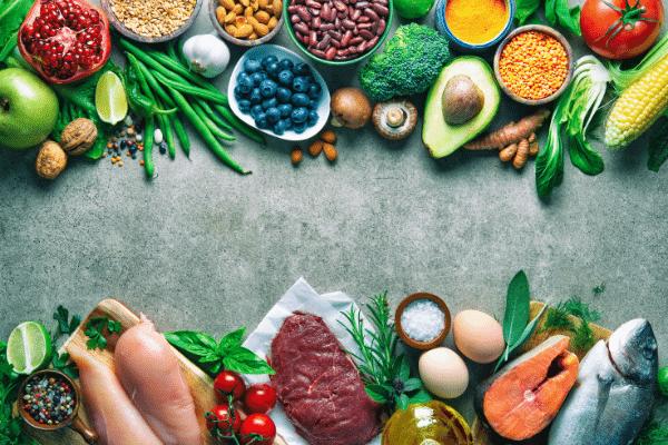 「ダイエット中に食べたら太る食材」の答えとは?現役トレーナーが詳しく解説!