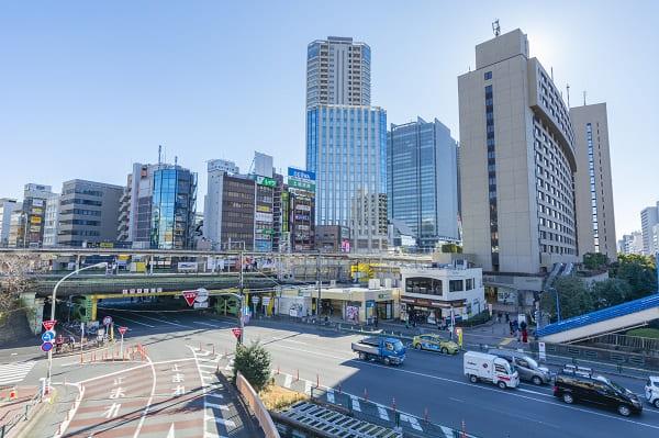 飯田橋のおすすめパーソナルトレーニングジムを厳選5社比較紹介!トレーナーの情報もあり!