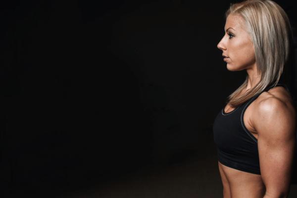 【現役トレーナー解説】筋肉を成長させるための重要な4つのチェックポイント!