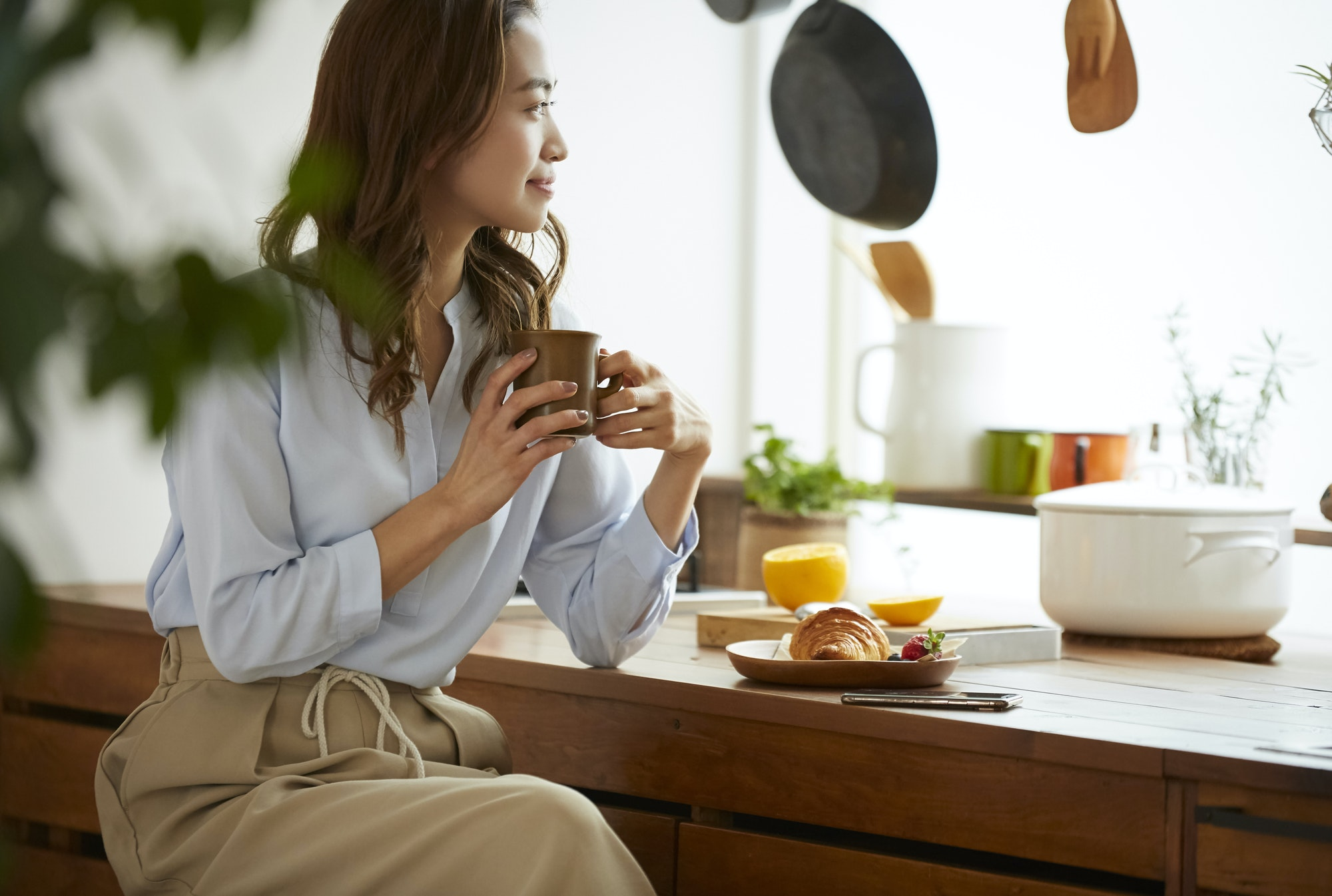 GLP-1ダイエットの効果とメリット。食欲抑制の作用や注意点