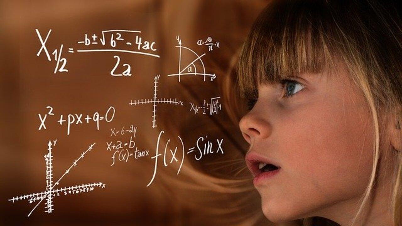 ギフテッド教育とは?アメリカの実例を元にわかりやすく解説