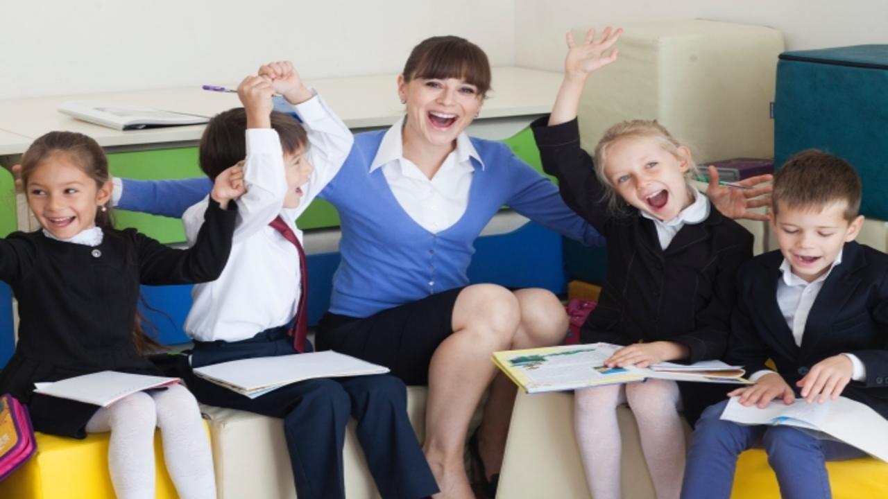 小学校教育でのSDGsの取り組み事例と身につく力