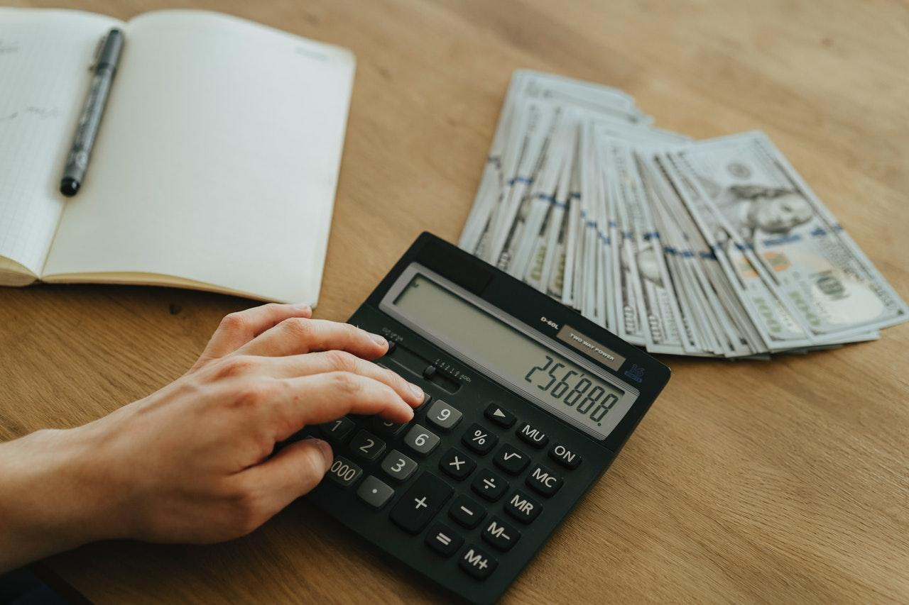 引っ越し費用を安くするポイント5選