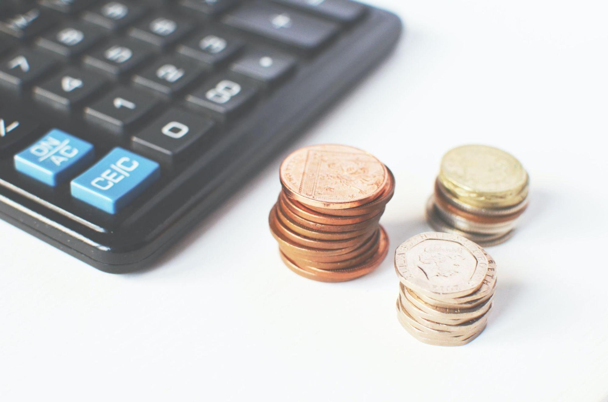 一人暮らしの初期費用はいくら必要?初期費用を抑えるコツとは