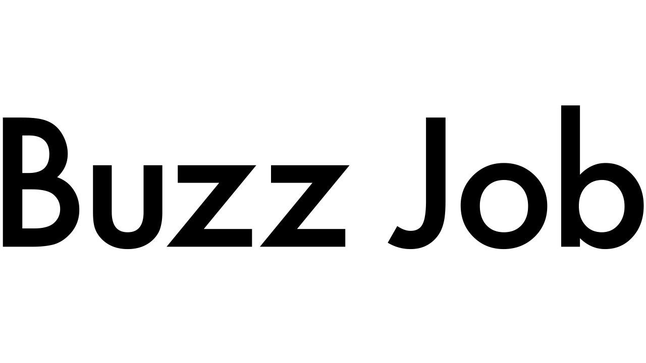 サイバー・バズが新規事業としてHR領域に進出、子会社「株式会社BuzzJob」設立のお知らせ ~SNSマーケティングの知見を、SNSリクルーティングへ展開~