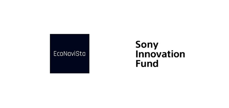 Sony Innovation Fundを引受先とした第三者割当増資を実施しました