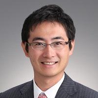 森・濱田松本法律事務所 パートナー 増島 雅和