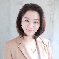 森・濱田松本法律事務所 パートナー 堀 天子