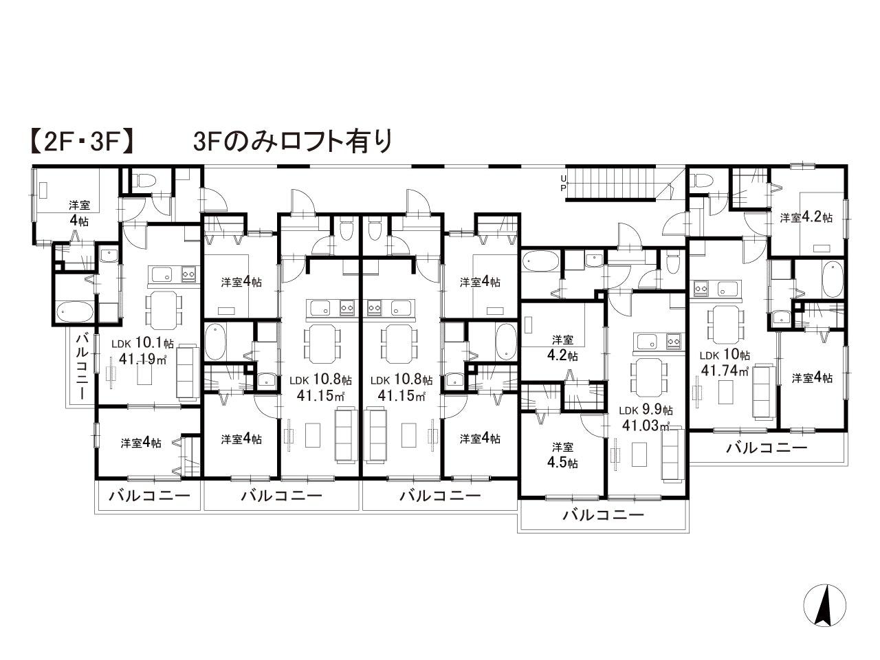 b1052_plan_002.jpg