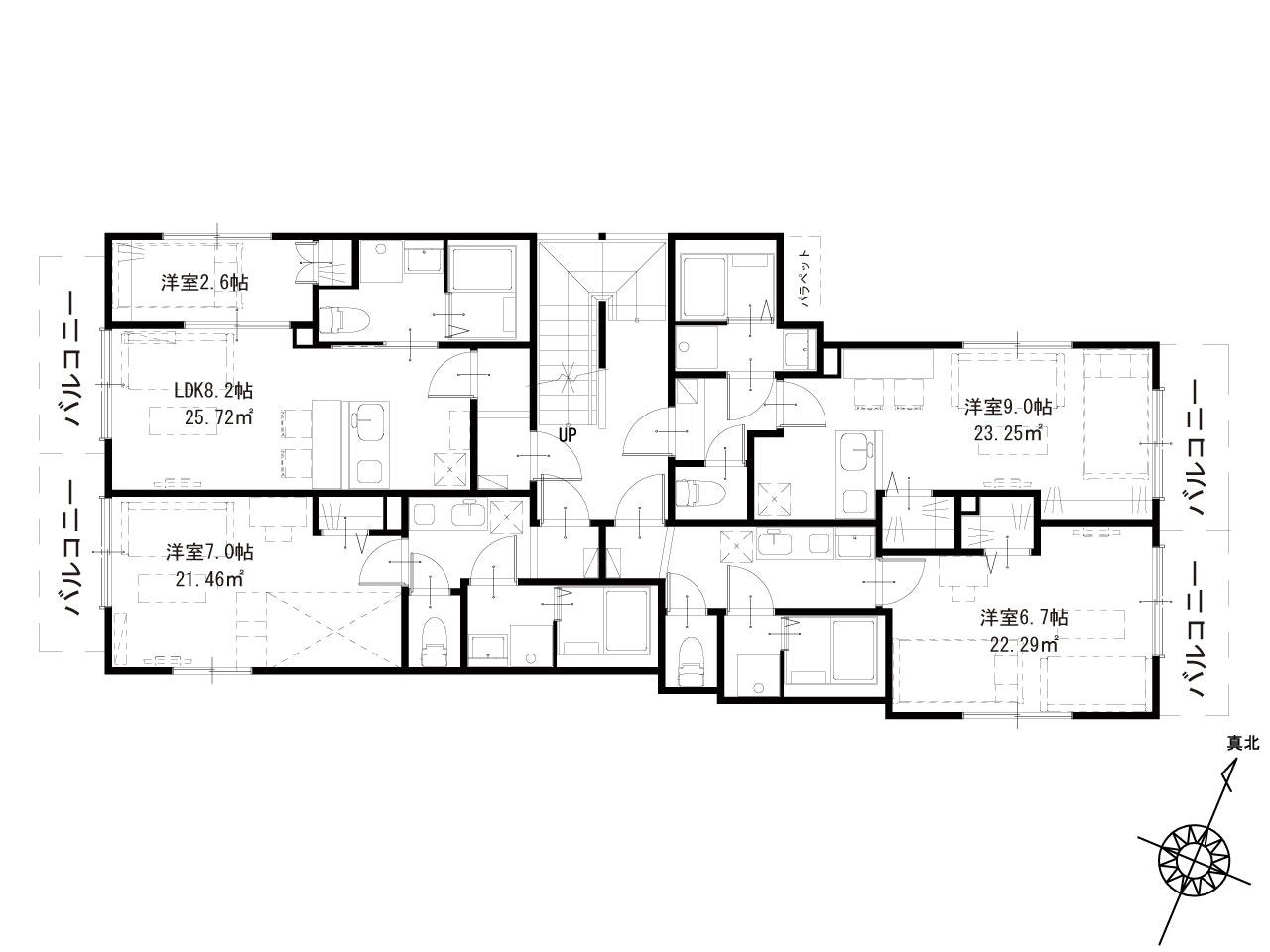 plan_002.jpg