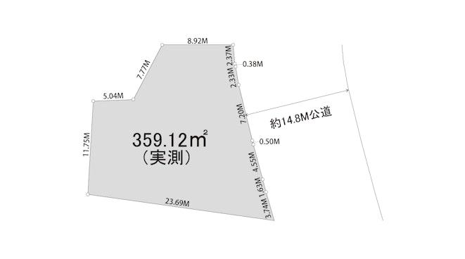 b1054_land_001.jpg