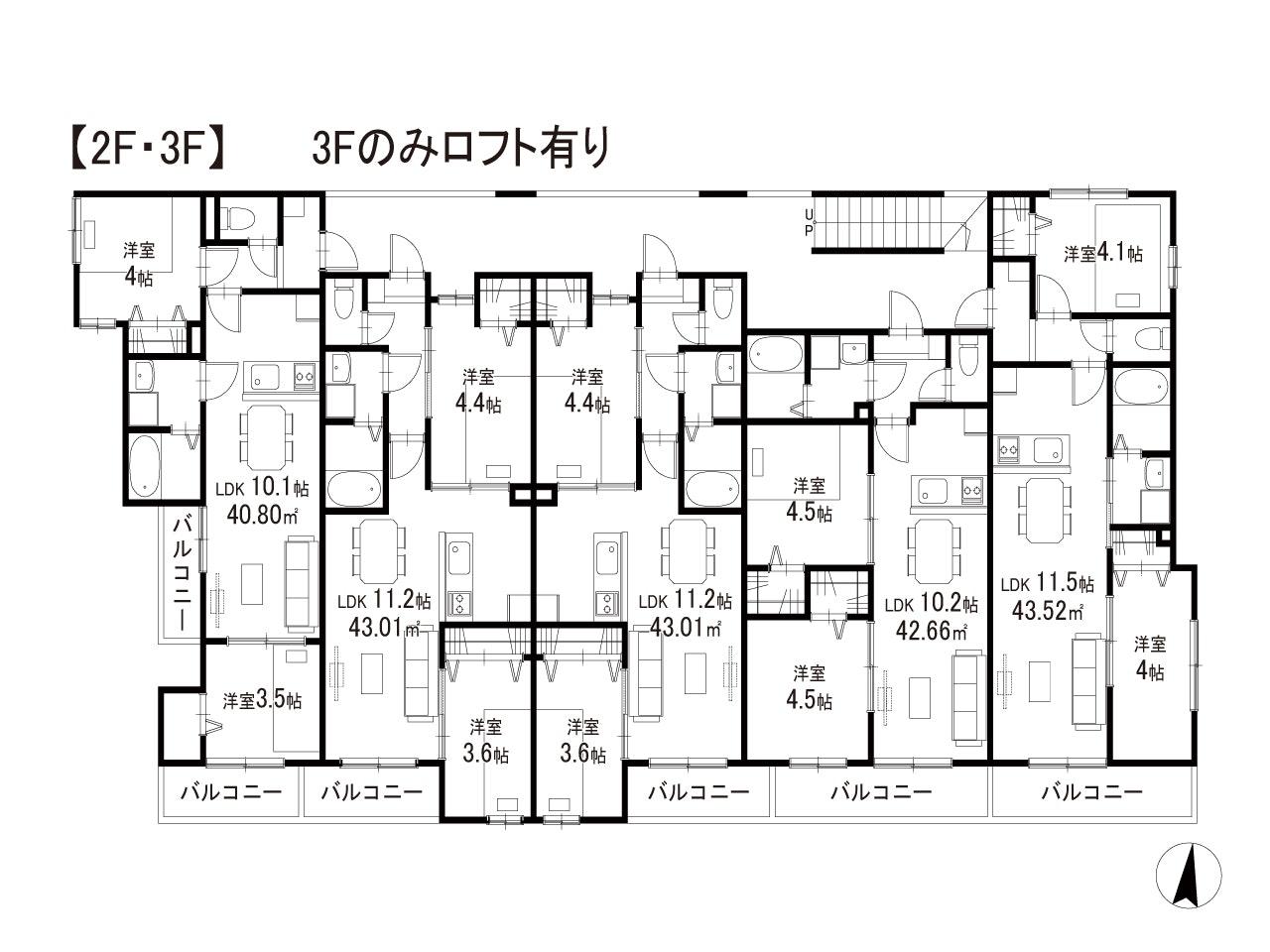 b1053_plan_002.jpg