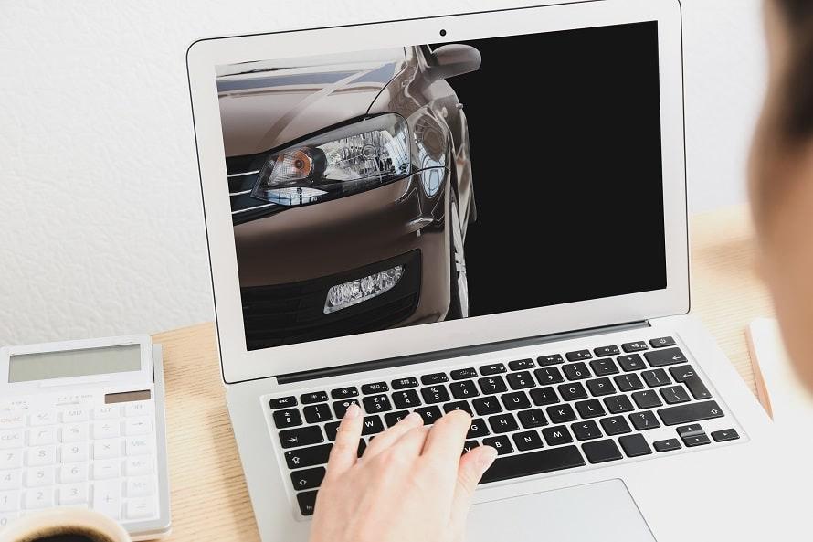 カーリースの自動車保険選びのポイント