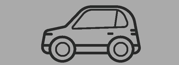 軽自動車は維持費が安い