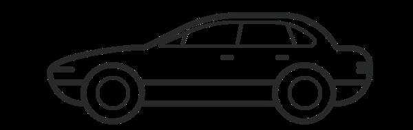 ハイブリッドカーは燃費性能が高い