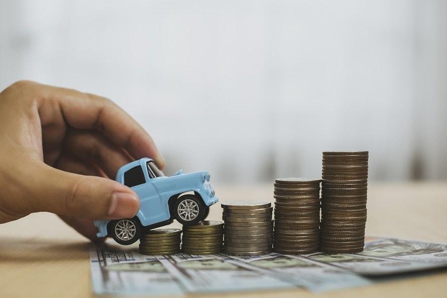 リース契約前後に消費税が増税されると、利用料はどうなる?