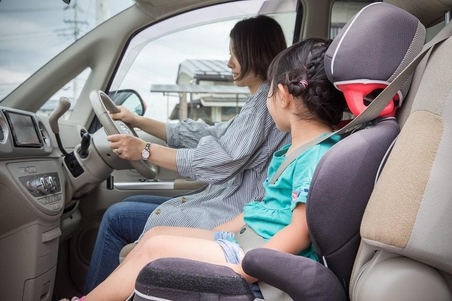 カーリースで軽自動車に乗るなら定額カルモくん