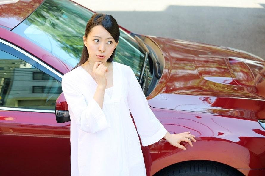 軽自動車の短期リースはどんな方におすすめ?