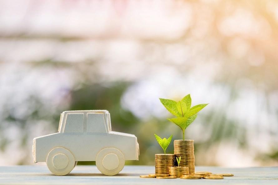 車を買うVS借りる、費用以外の違いは?