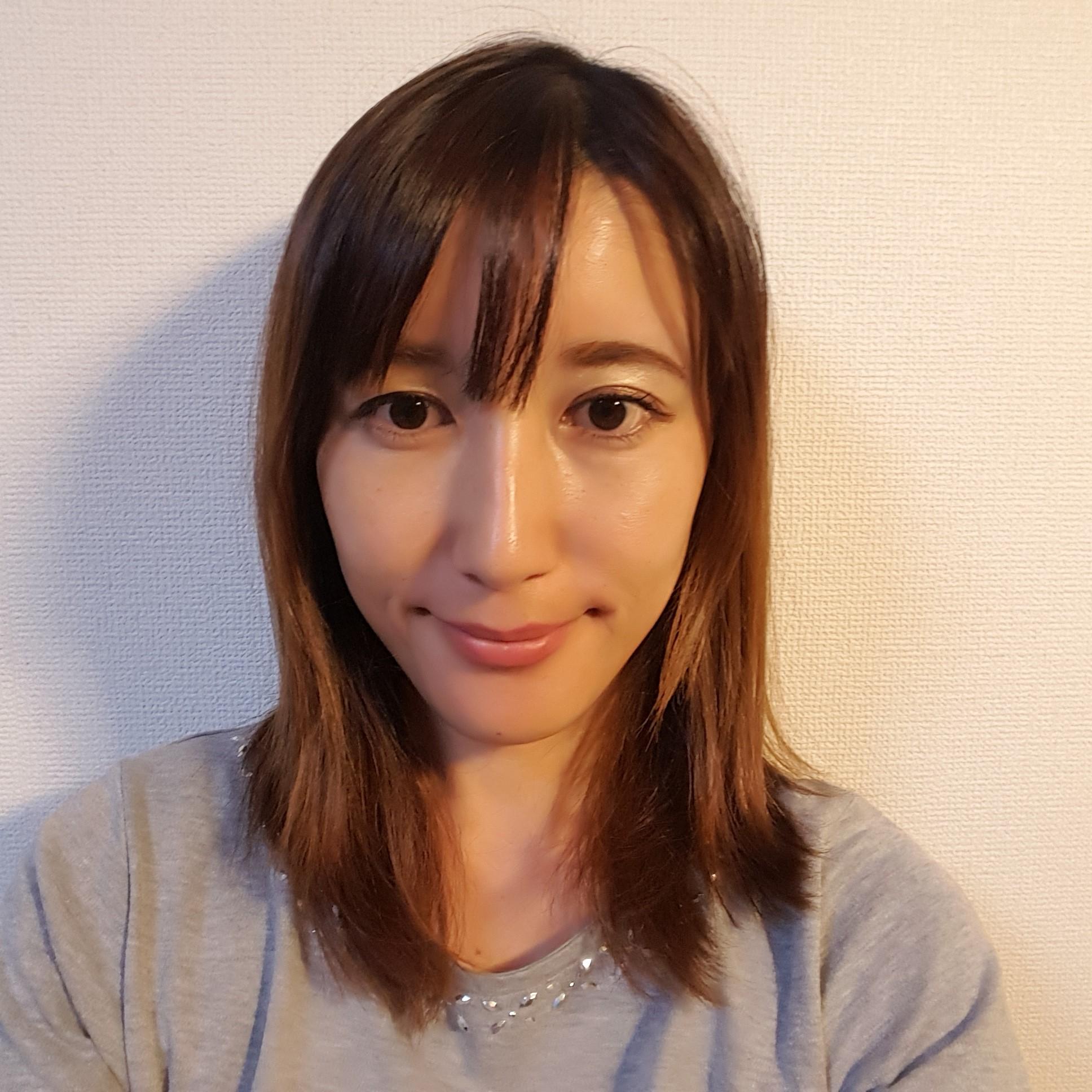 山﨑 玲子