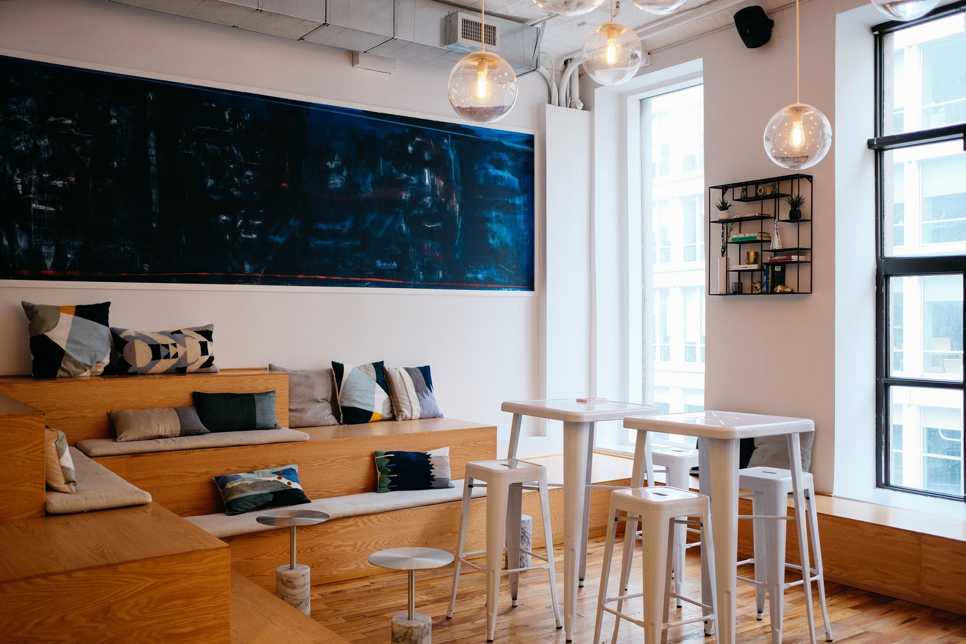 レンタルオフィス|横浜にある格安料金個室&法人登記可能なオフィス6選