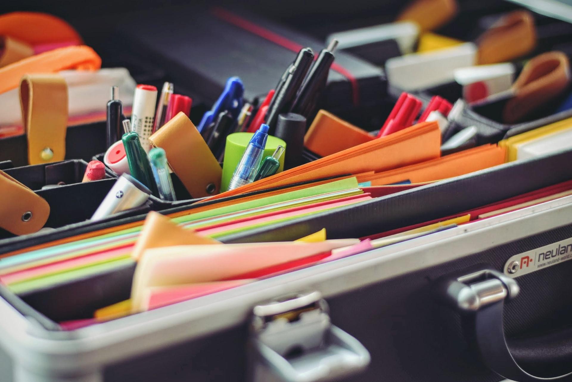 【無駄を排除】作業効率を個人・法人で上げる7つの方法を解説!