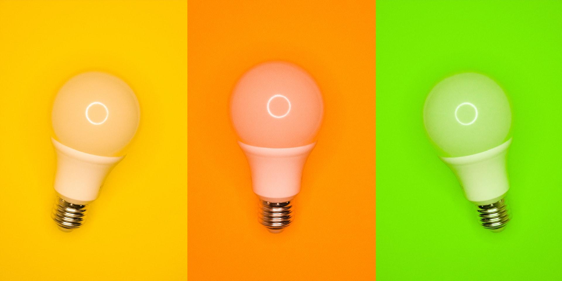 オフィスのコスト(経費)削減に効果的な24個のアイデアまとめ