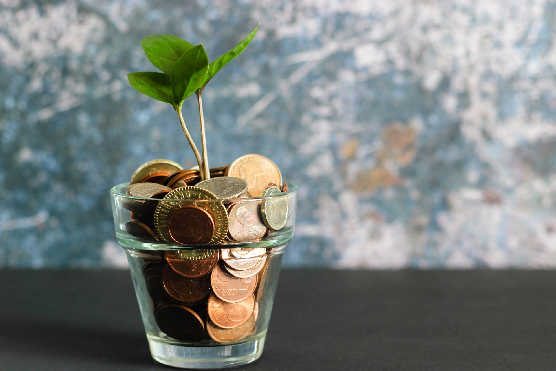 【2021】起業するなら活用したい助成金・補助金まとめ!注意点も解説