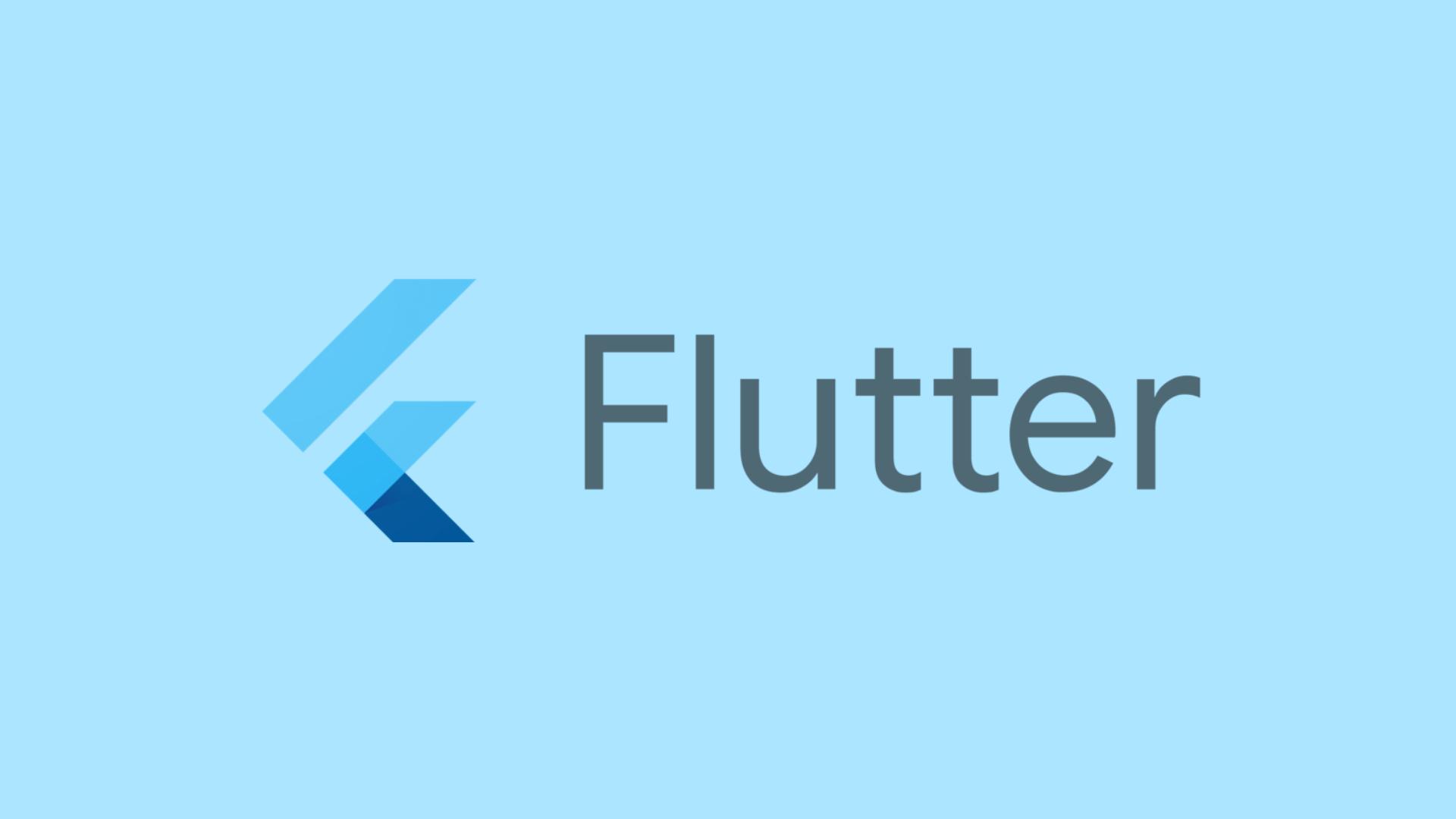 FlutterでMarkdownのテキストを表示する