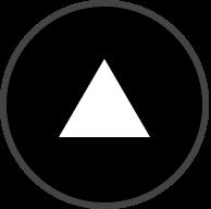 https://images.microcms-assets.io/assets/637a154d3e1c433dadd7561517c3541d/e9eb6ca164eb4a85b36de8501932722d/i_vercel.png