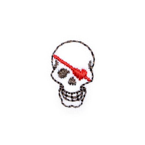 骸骨/マスク専用