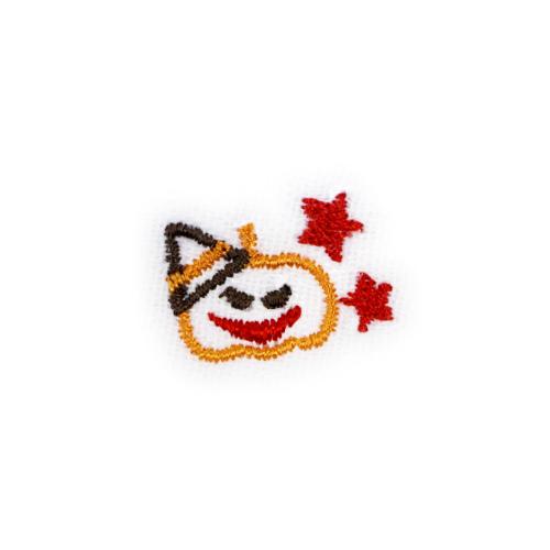 笑うかぼちゃ/マスク専用