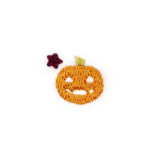 かぼちゃ/マスク専用