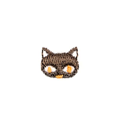 猫/マスク専用