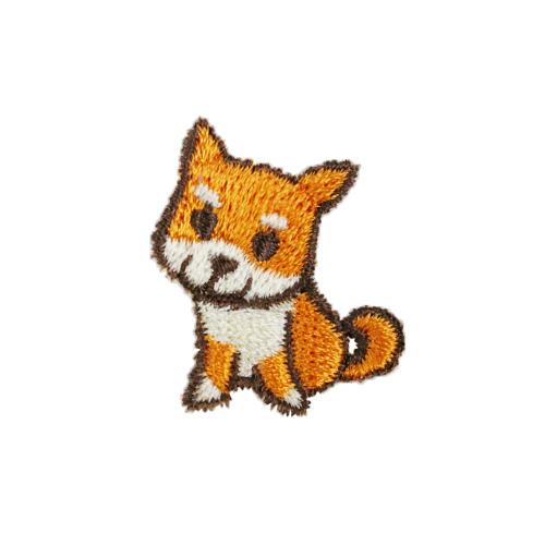 チビ犬/柴犬