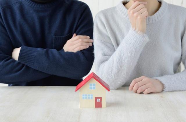 マンション売却に適したタイミングは?2021年以降の売却はどうなる?