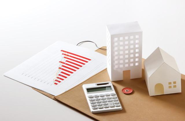 住宅ローン返済中でもマンション売却は可能!一括返済の方法