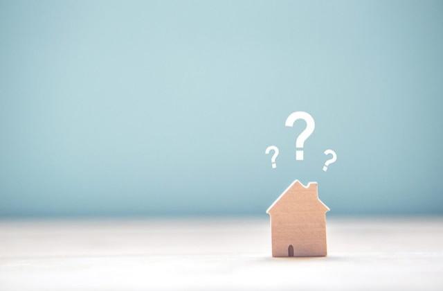 家を売る理由は買主に伝えるべき?一般的な売却理由とネガティブな理由の伝え方