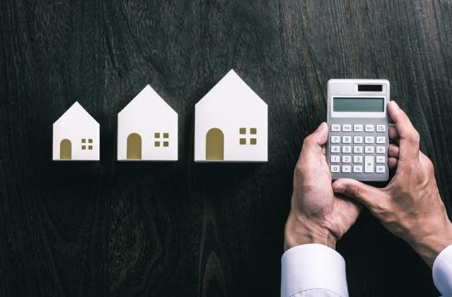 不動産の無料査定をするなら一括査定が便利!注意点と流れも解説