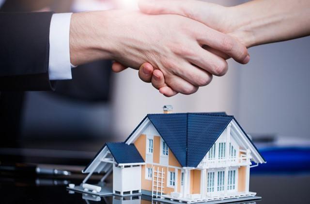 土地売却の流れ|費用・必要書類・売却に関する注意点を徹底解説