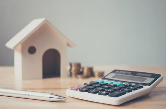 家の住み替えでかかる税金は?節税に役立つ控除や特例も紹介!