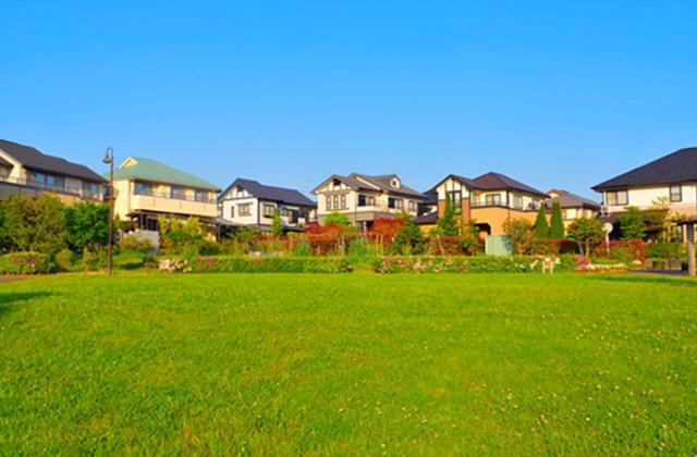 借地権割合とは?借地権の売却方法や借地権にかかる費用計算も説明