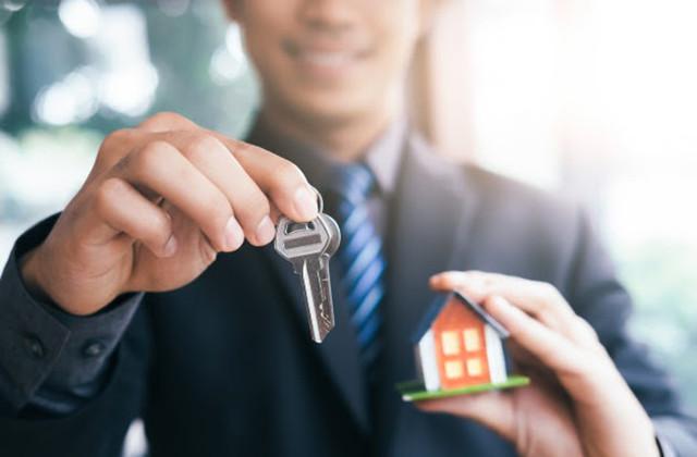 ワンルームマンションの売却方法 押さえておきたい売却のタイミング