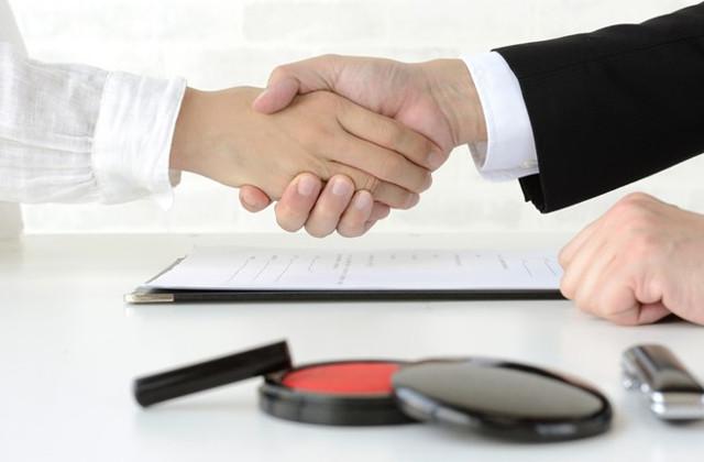 「専任媒介契約書」とは?契約前に知っておきたい確認・注意点を解説